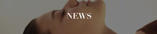 NEWS&EVENT